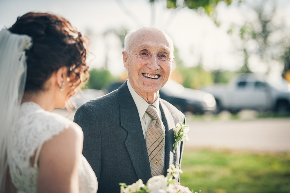 steven_cara_wedding_blog-73.jpg