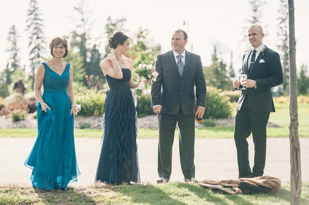steven_cara_wedding_blog-72.jpg