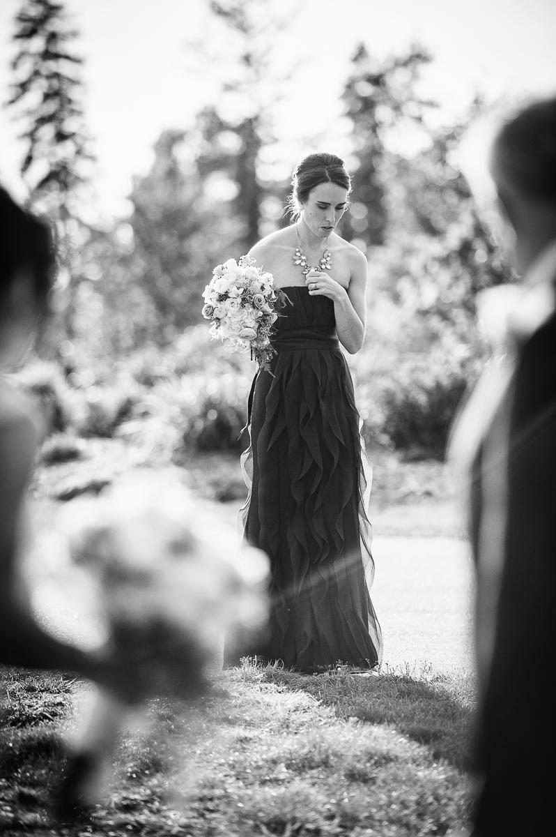 steven_cara_wedding_blog-74.jpg