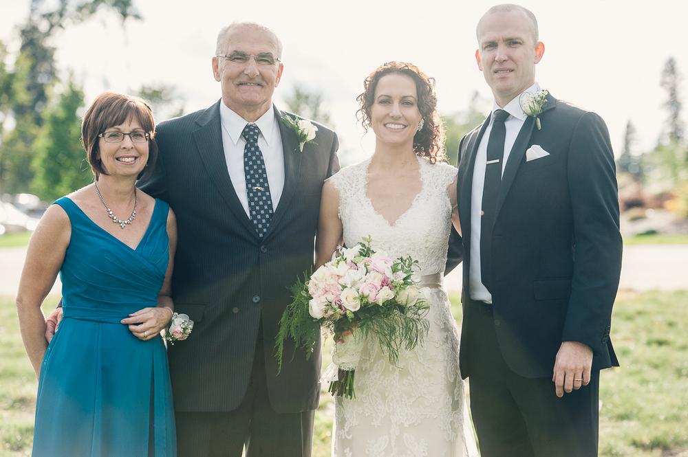 steven_cara_wedding_blog-75.jpg