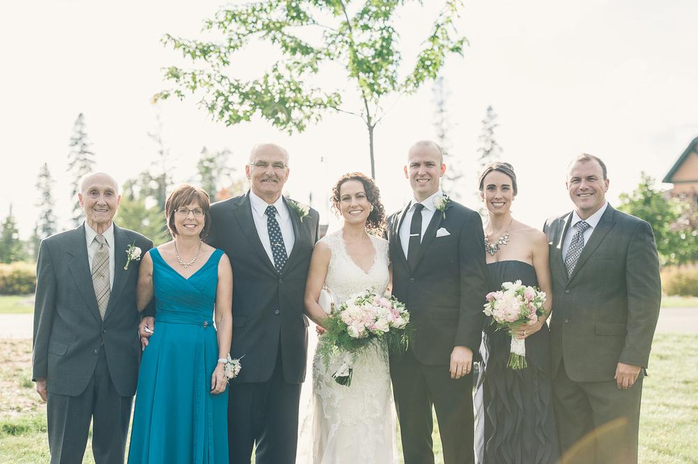 steven_cara_wedding_blog-76.jpg