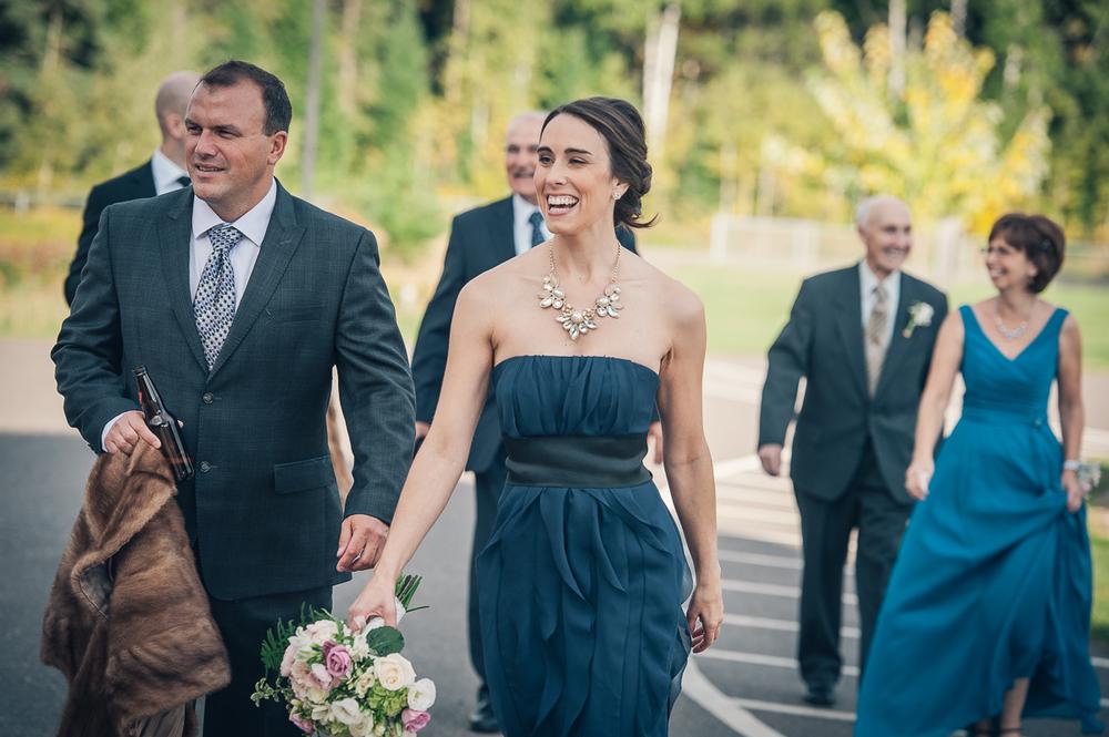 steven_cara_wedding_blog-78.jpg