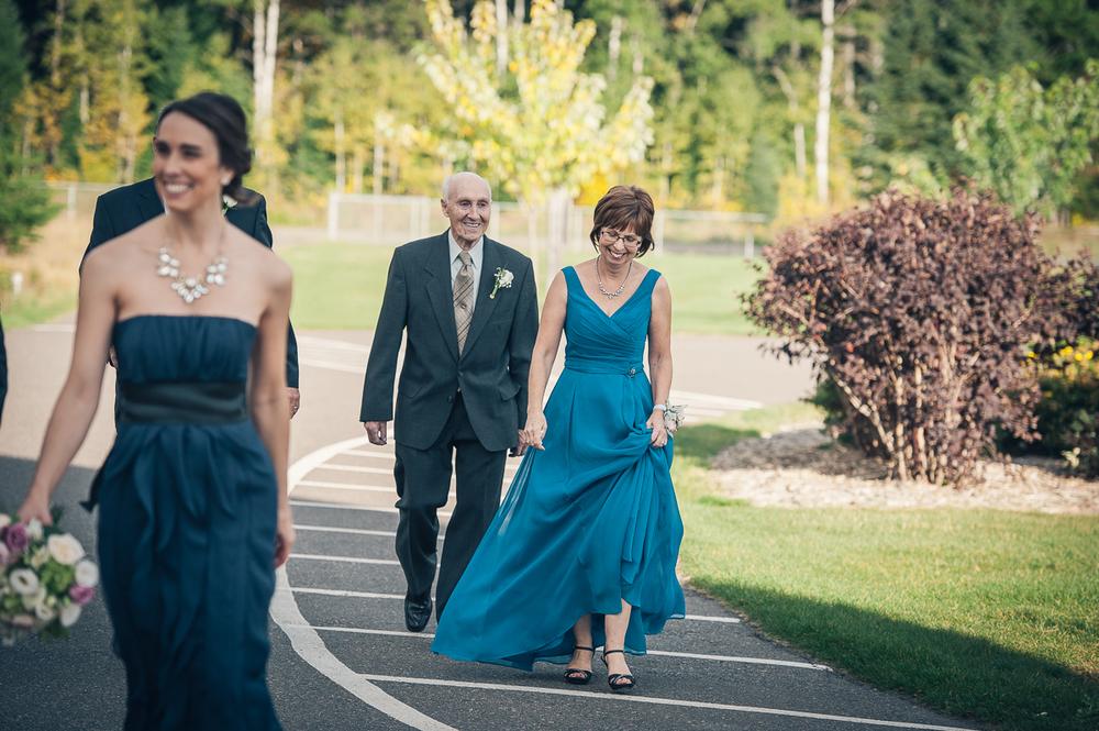 steven_cara_wedding_blog-77.jpg