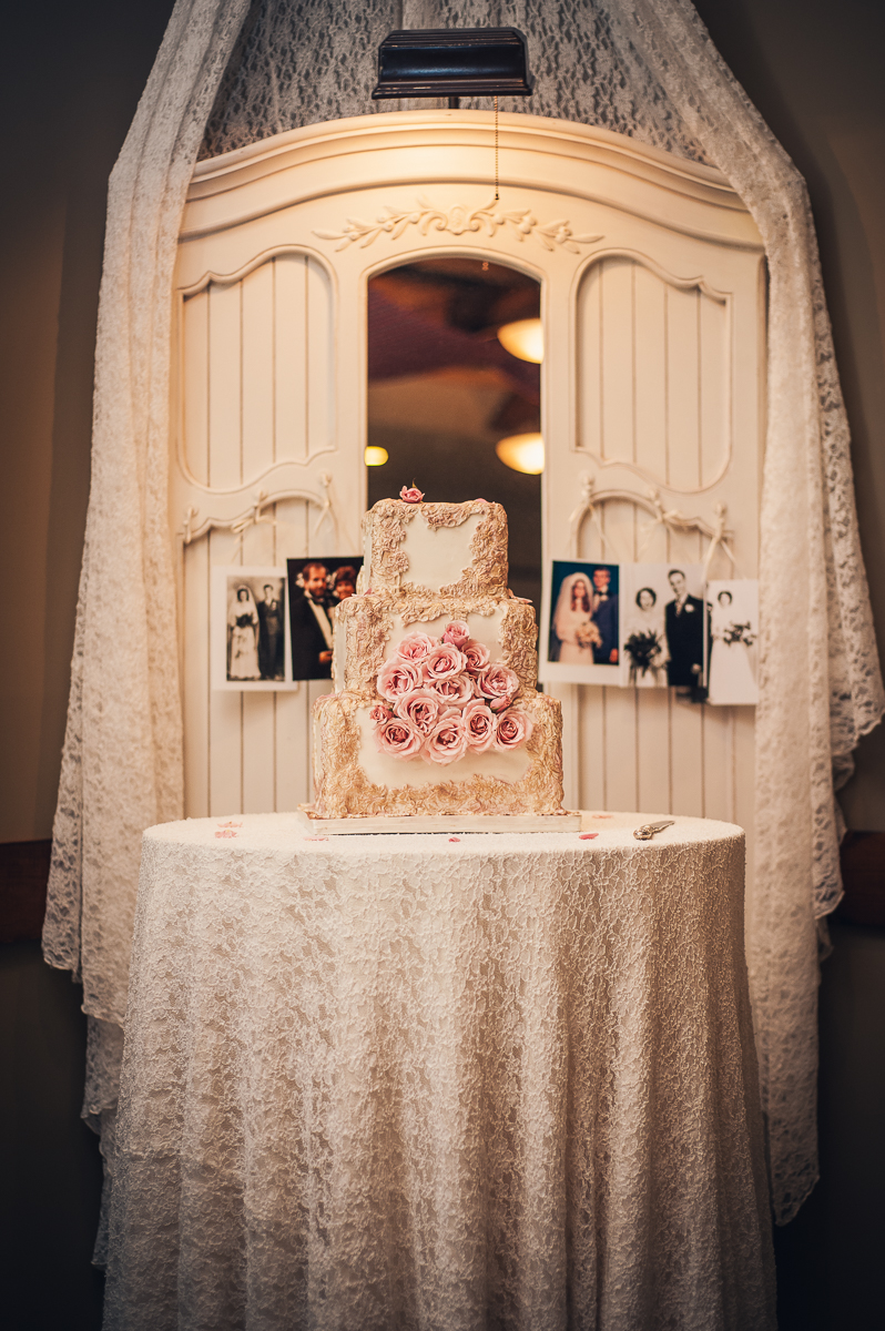steven_cara_wedding_blog-79.jpg