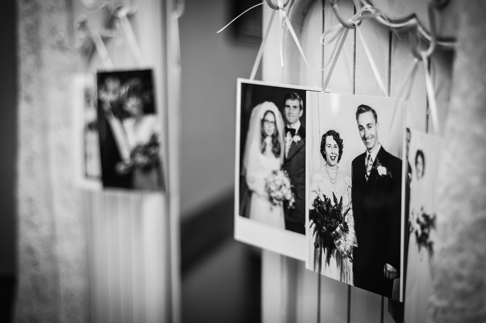 steven_cara_wedding_blog-81.jpg