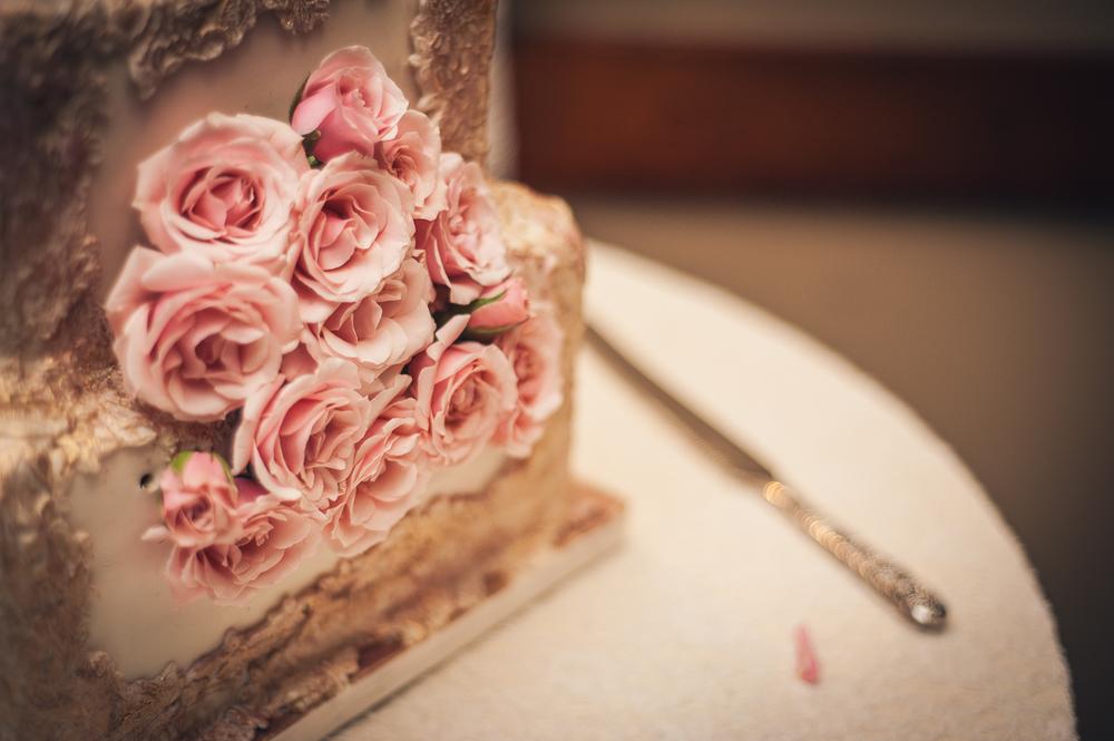 steven_cara_wedding_blog-83.jpg