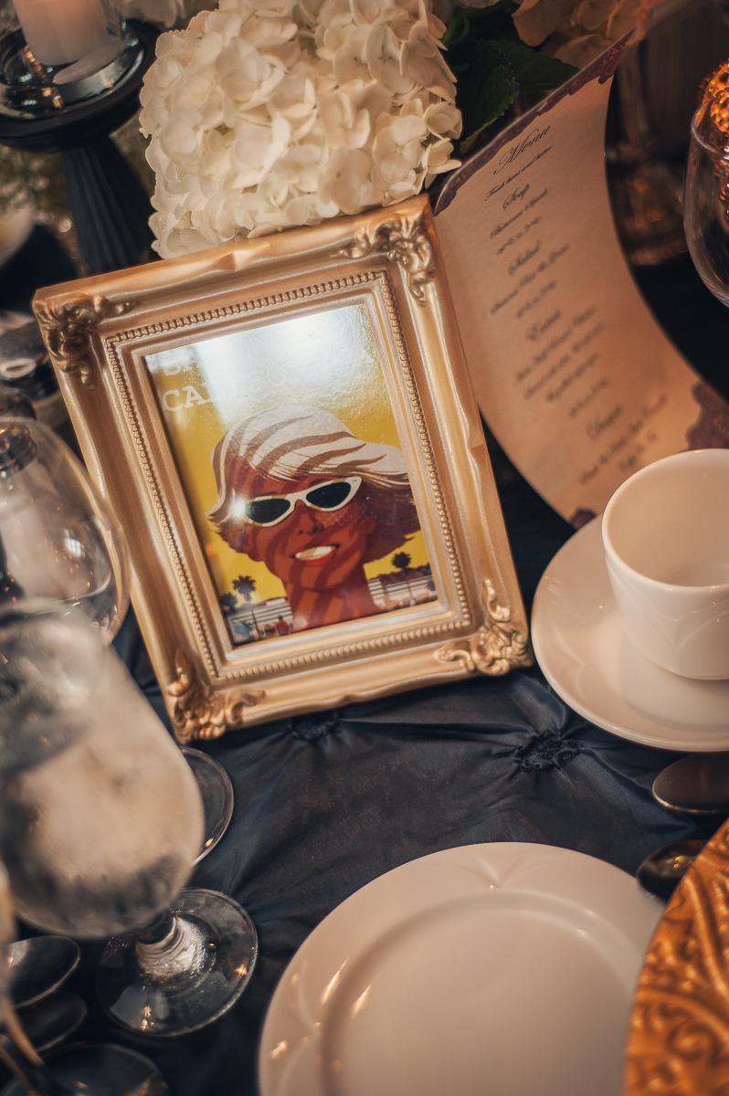 steven_cara_wedding_blog-84.jpg