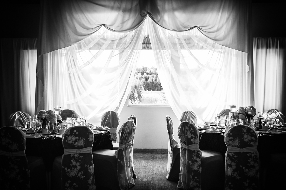 steven_cara_wedding_blog-95.jpg