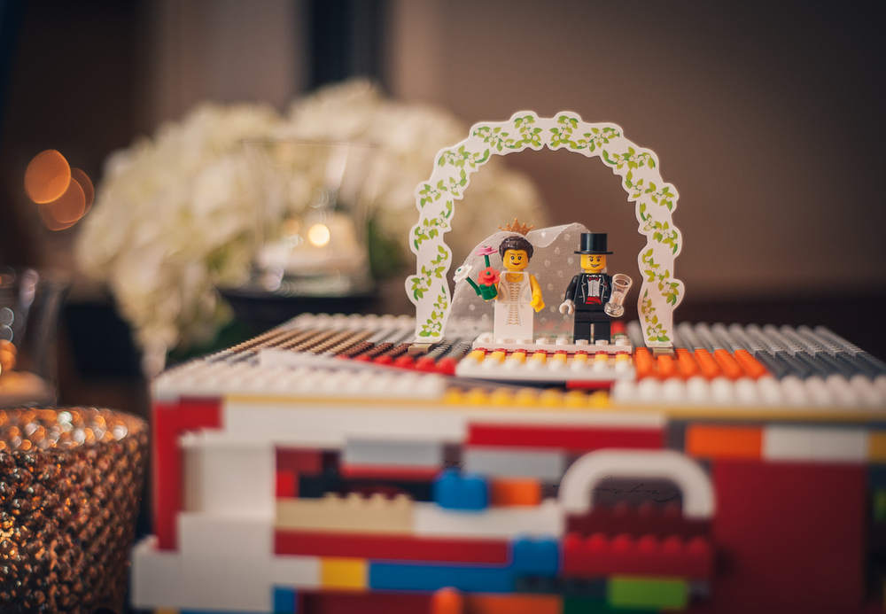 steven_cara_wedding_blog-97.jpg