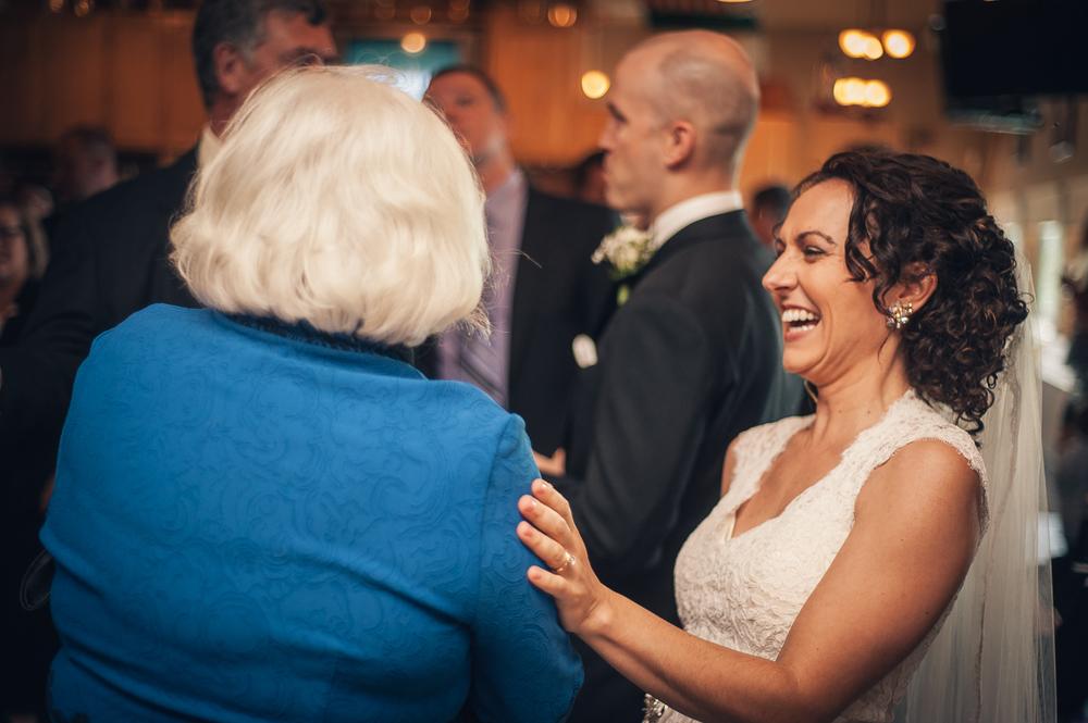 steven_cara_wedding_blog-98.jpg