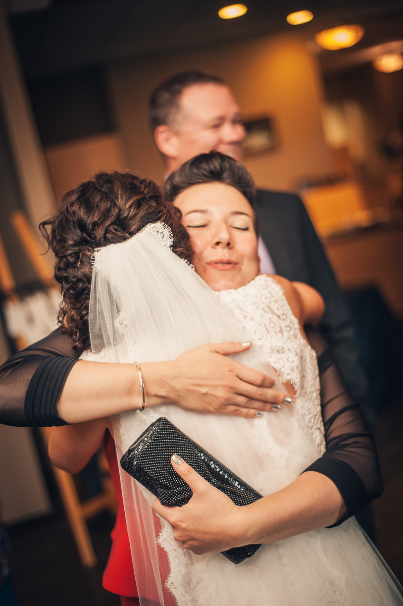 steven_cara_wedding_blog-99.jpg