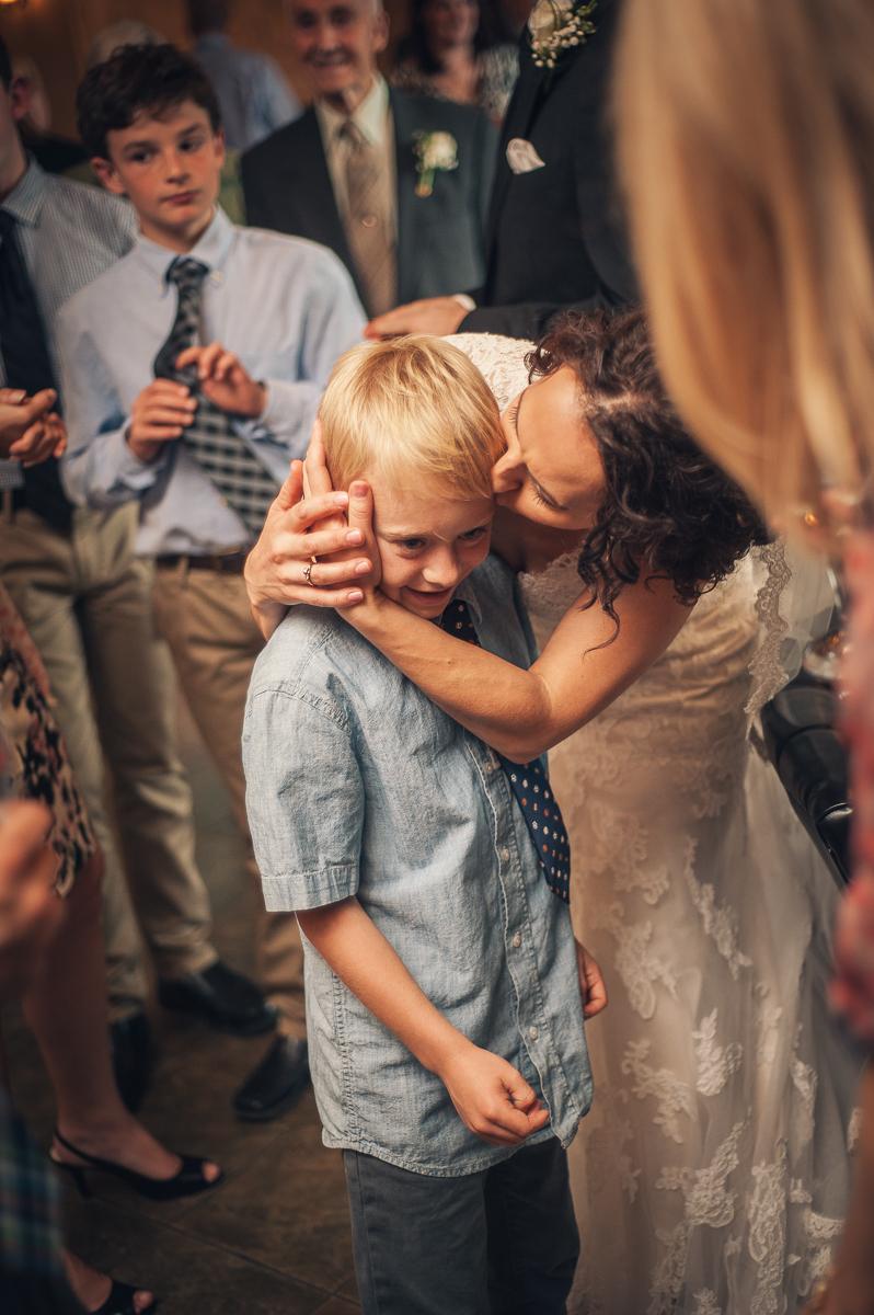 steven_cara_wedding_blog-102.jpg
