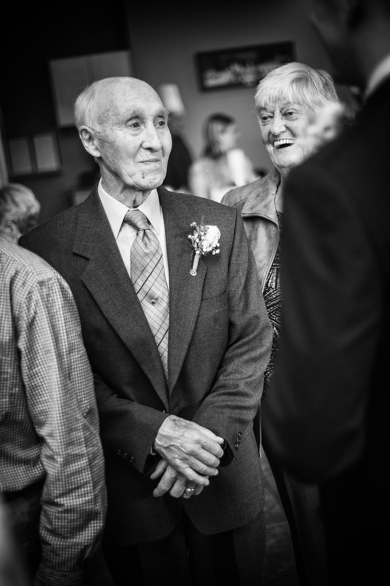 steven_cara_wedding_blog-103.jpg