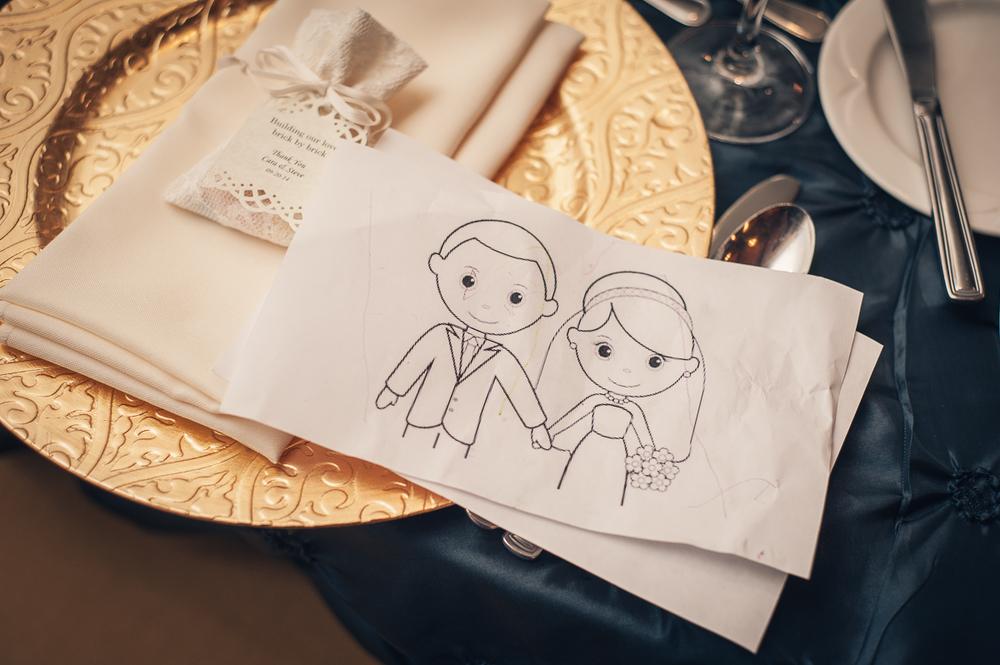 steven_cara_wedding_blog-104.jpg
