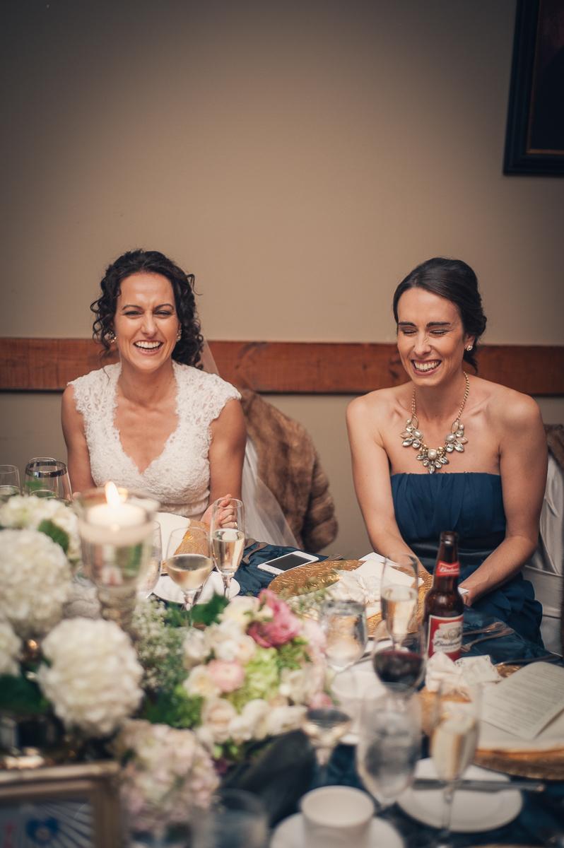 steven_cara_wedding_blog-108.jpg