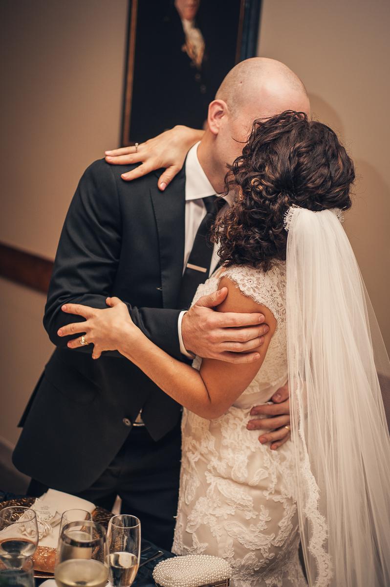 steven_cara_wedding_blog-110.jpg