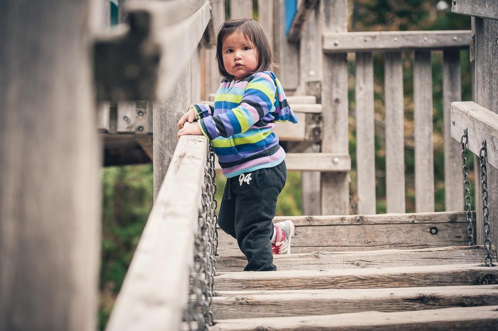 april_family_portraits_blog21.jpg