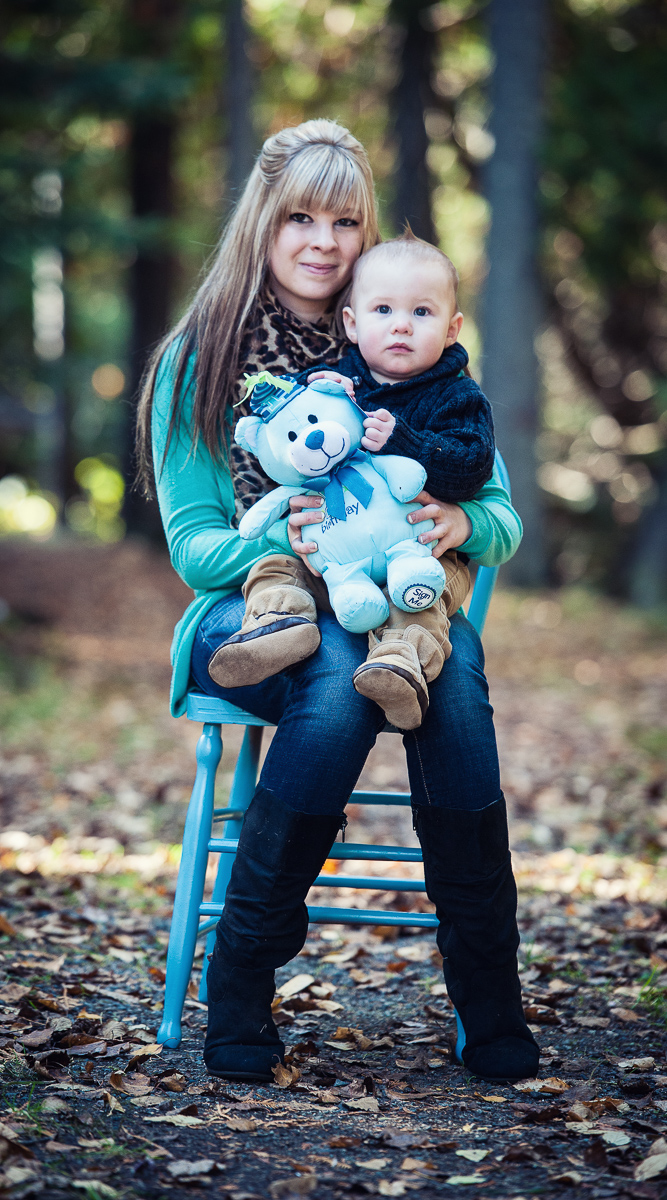 carol_family_portraits_blog15.jpg