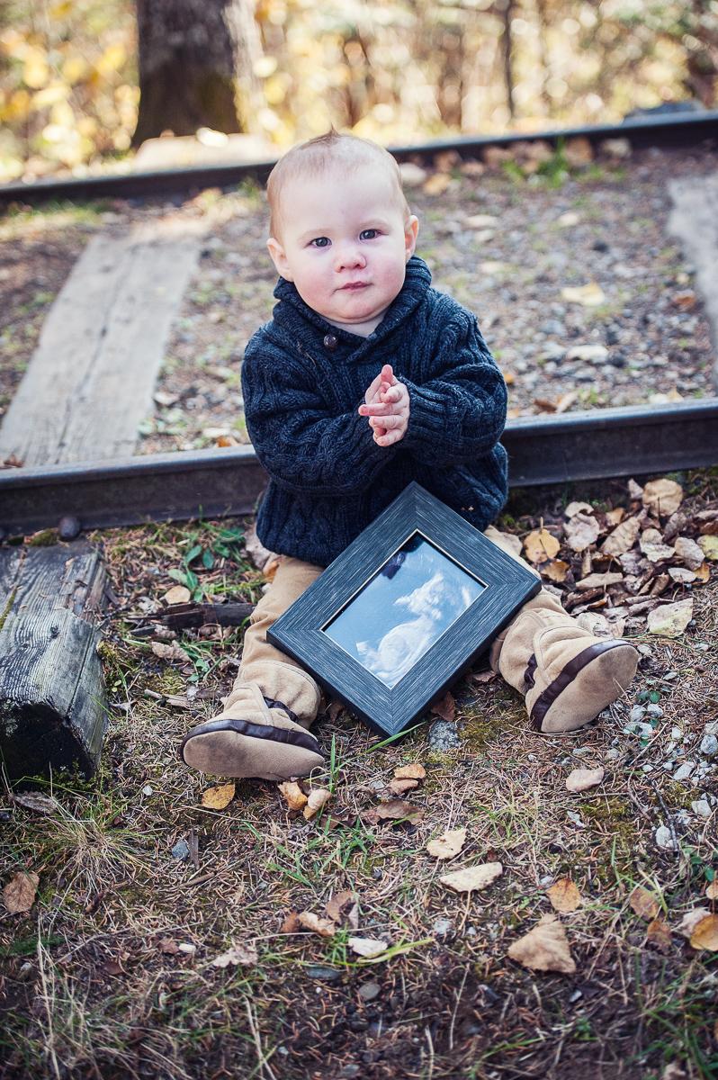 carol_family_portraits_blog21.jpg