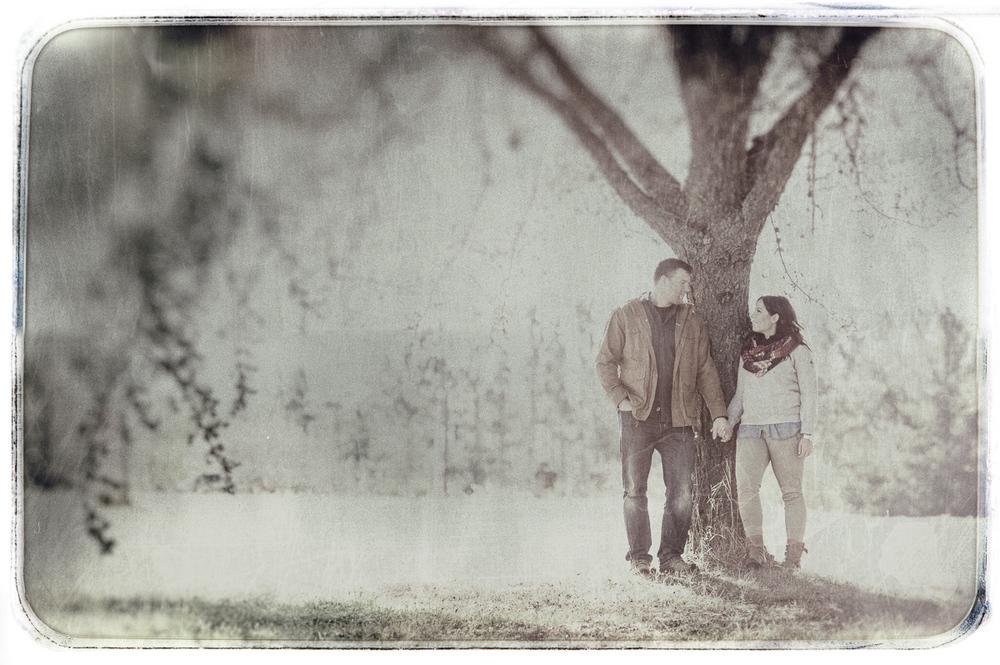 steph_brent_vintage3.jpg