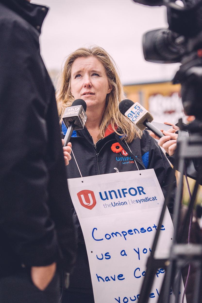 unifor_rally_november7_blog8.jpg