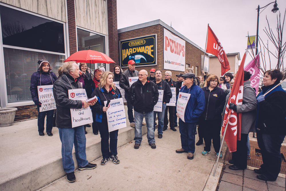 unifor_rally_november7_blog11.jpg