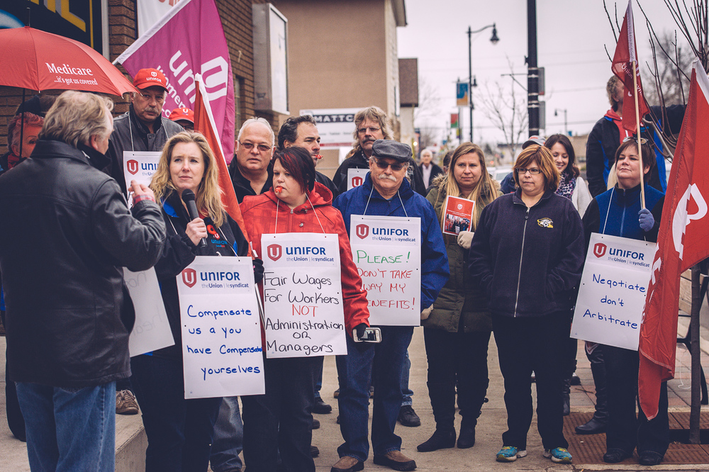unifor_rally_november7_blog12.jpg