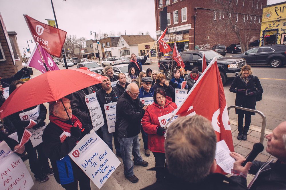 unifor_rally_november7_blog15.jpg