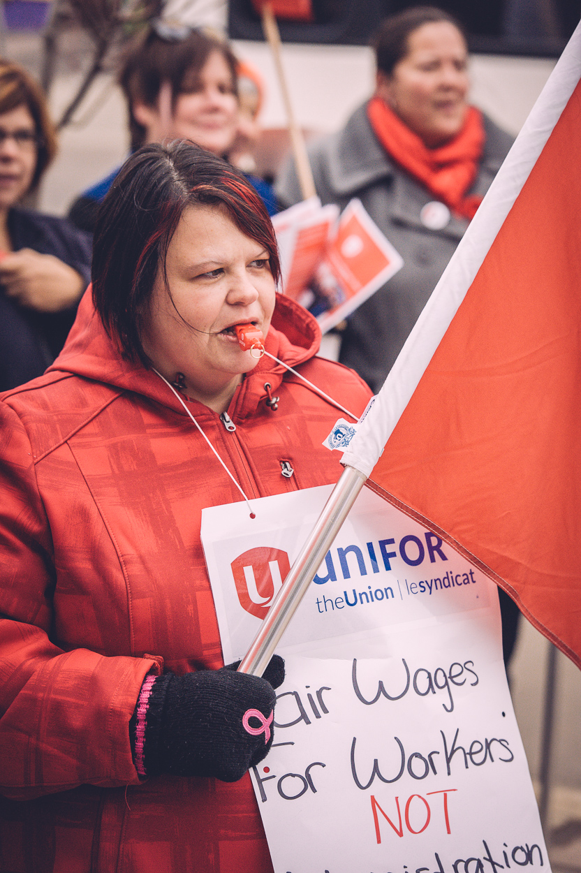 unifor_rally_november7_blog16.jpg