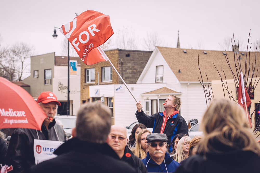 unifor_rally_november7_blog20.jpg