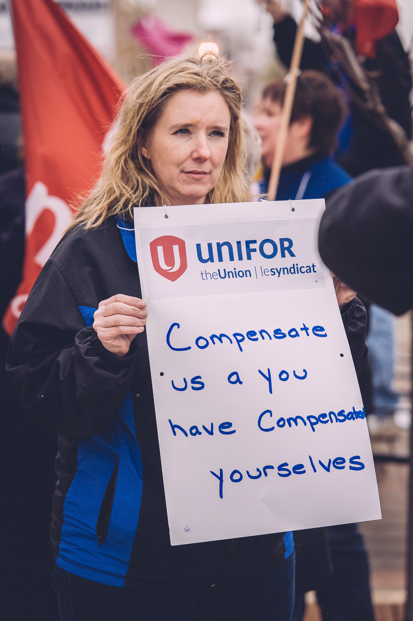 unifor_rally_november7_blog23.jpg