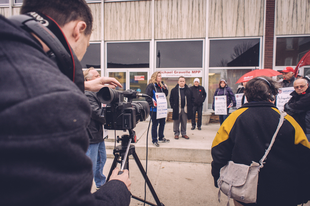 unifor_rally_november7_blog22.jpg