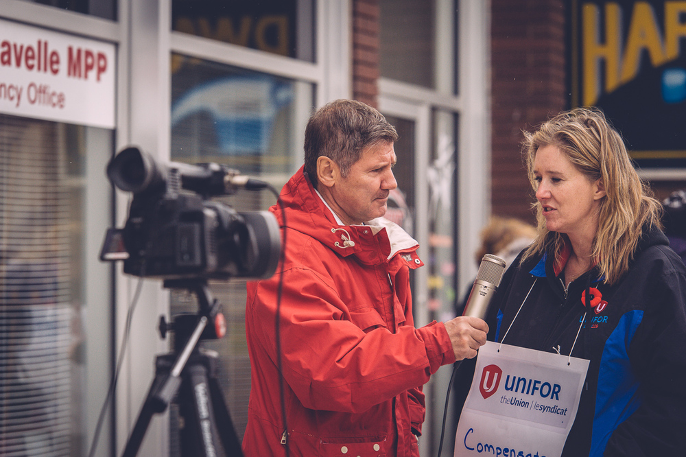 unifor_rally_november7_blog24.jpg