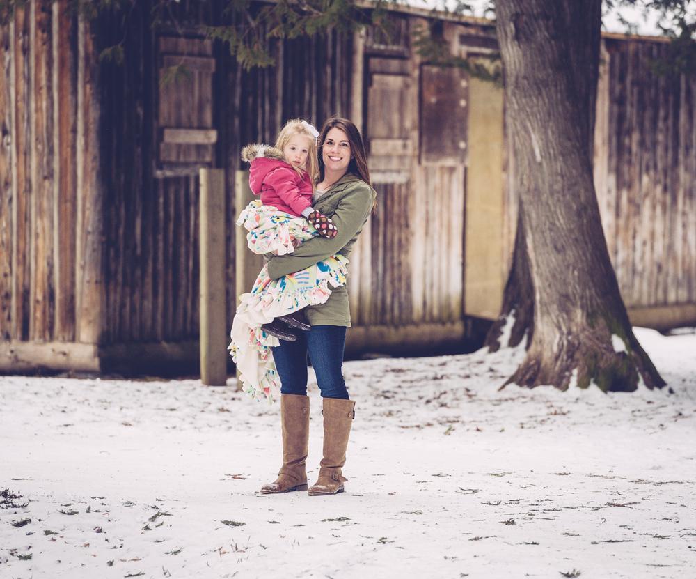 alisha_derek_portraits_blog30.jpg