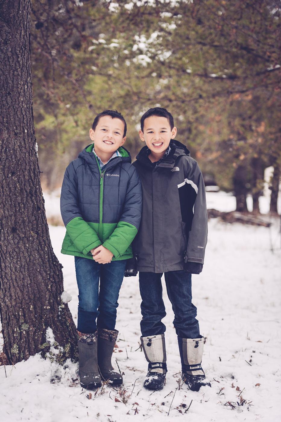dao_keith_portraits_blog13.jpg