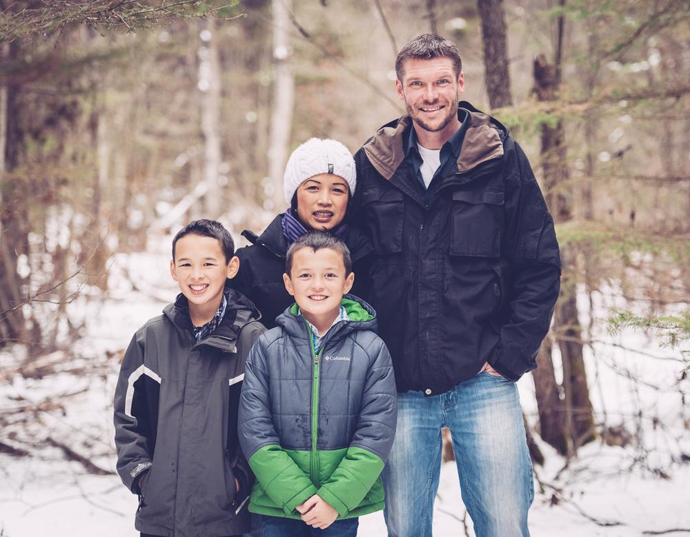 thewholefamily