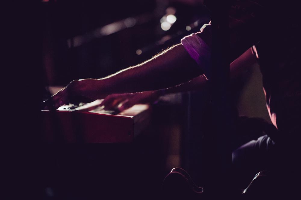 heyrosetta_concert_blog10.jpg