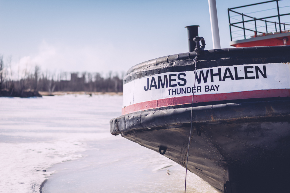 jameswhalentugboat