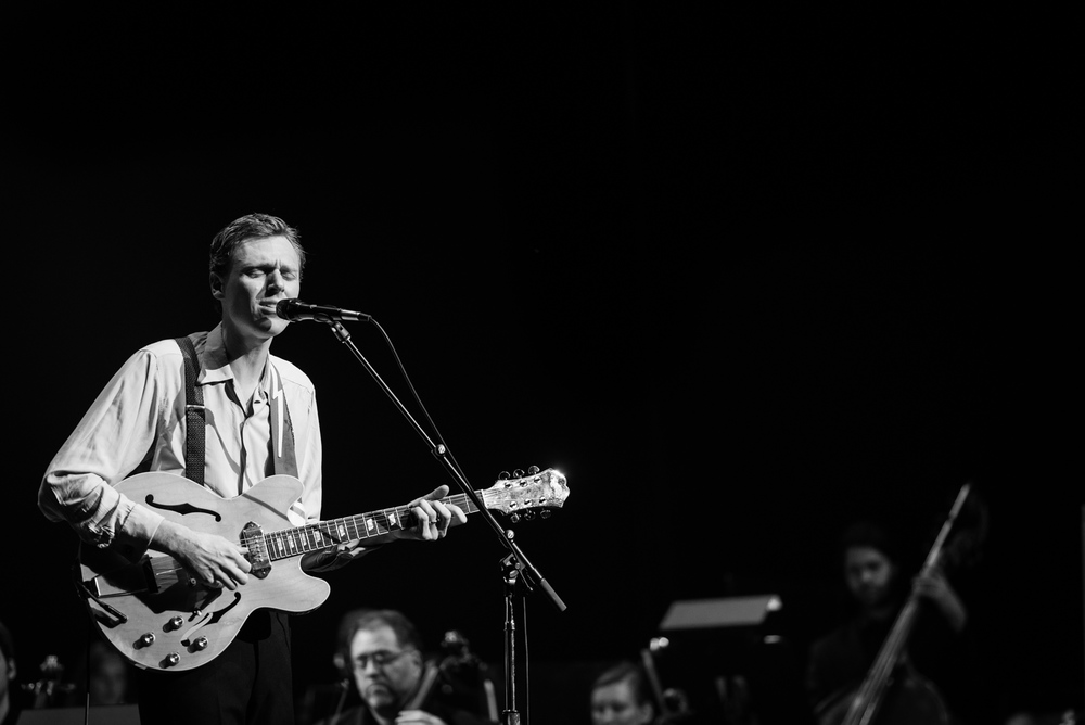 joel_plaskett_april11_blog9.jpg