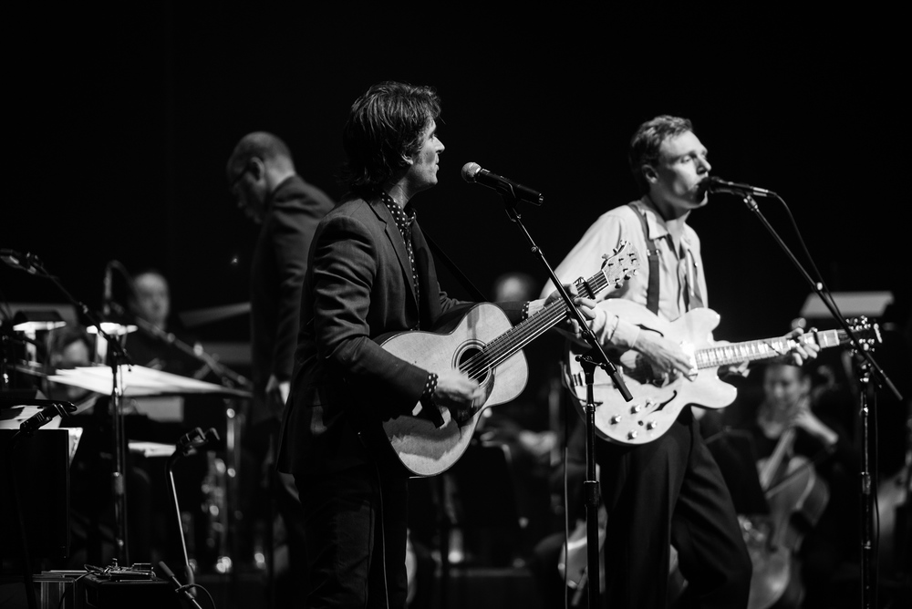 joel_plaskett_april11_blog14.jpg
