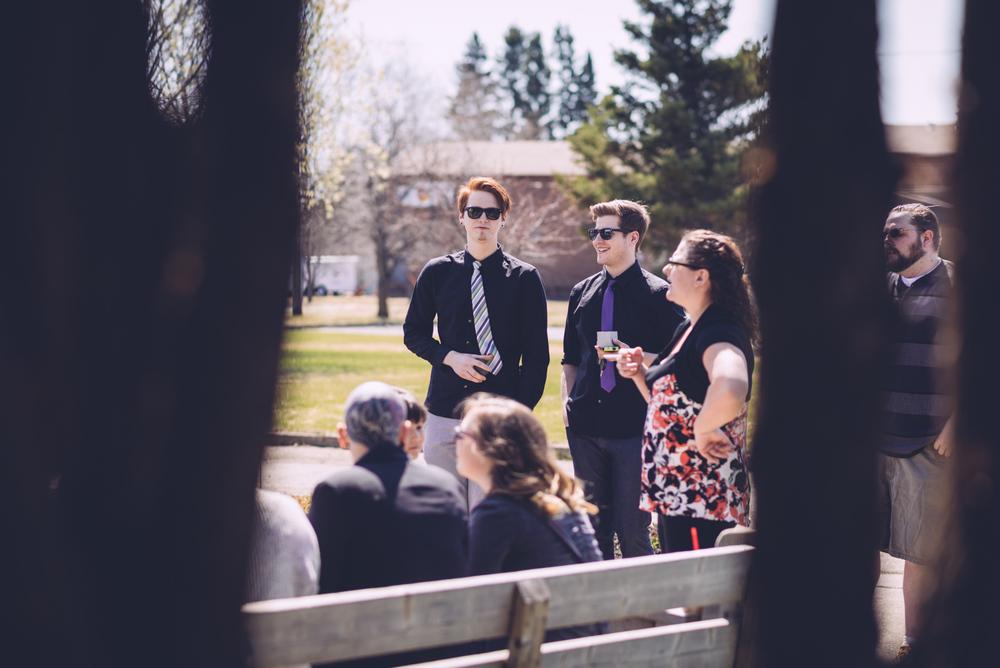 marilynn_robbi_wedding_blog3.jpg