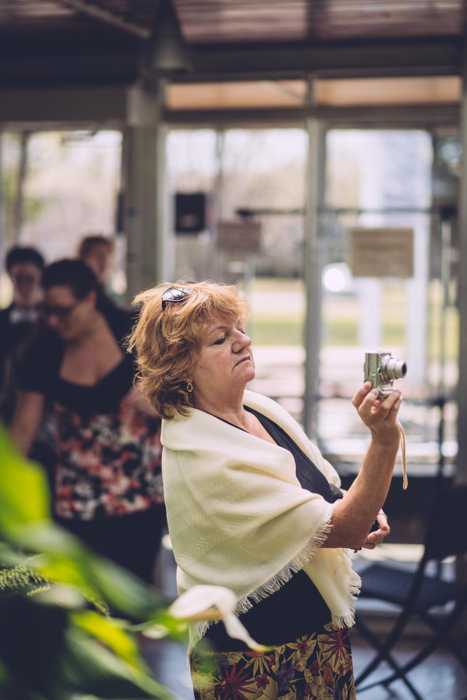 marilynn_robbi_wedding_blog6.jpg