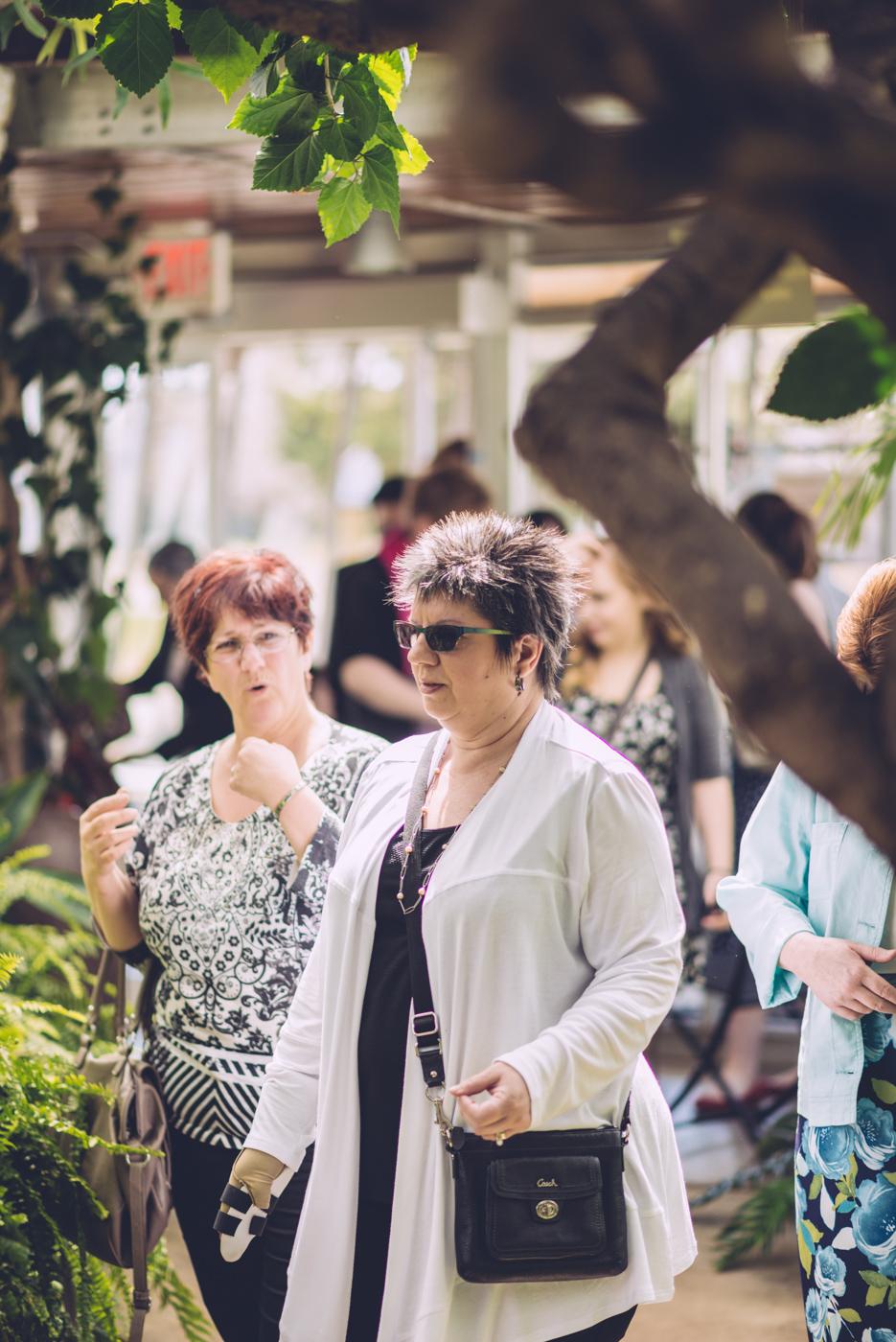 marilynn_robbi_wedding_blog7.jpg