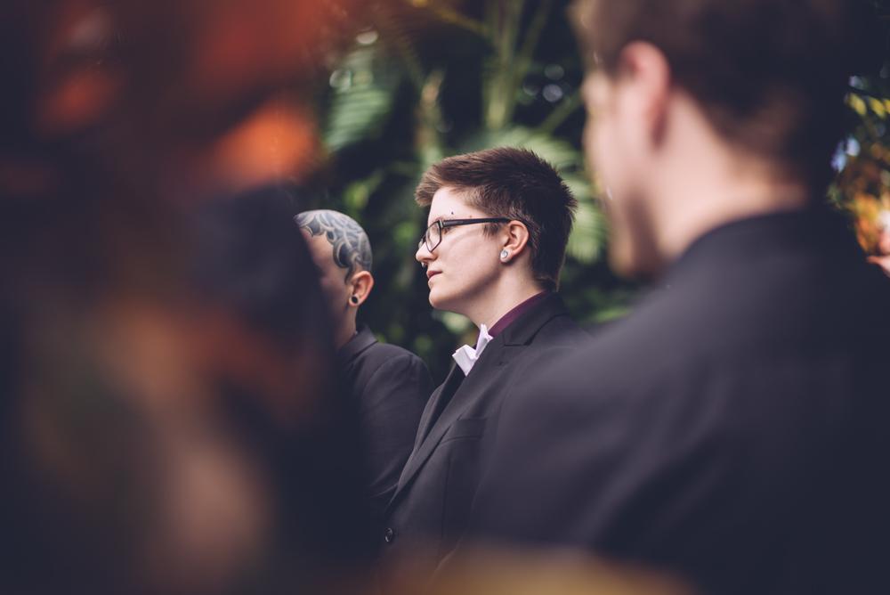 marilynn_robbi_wedding_blog13.jpg