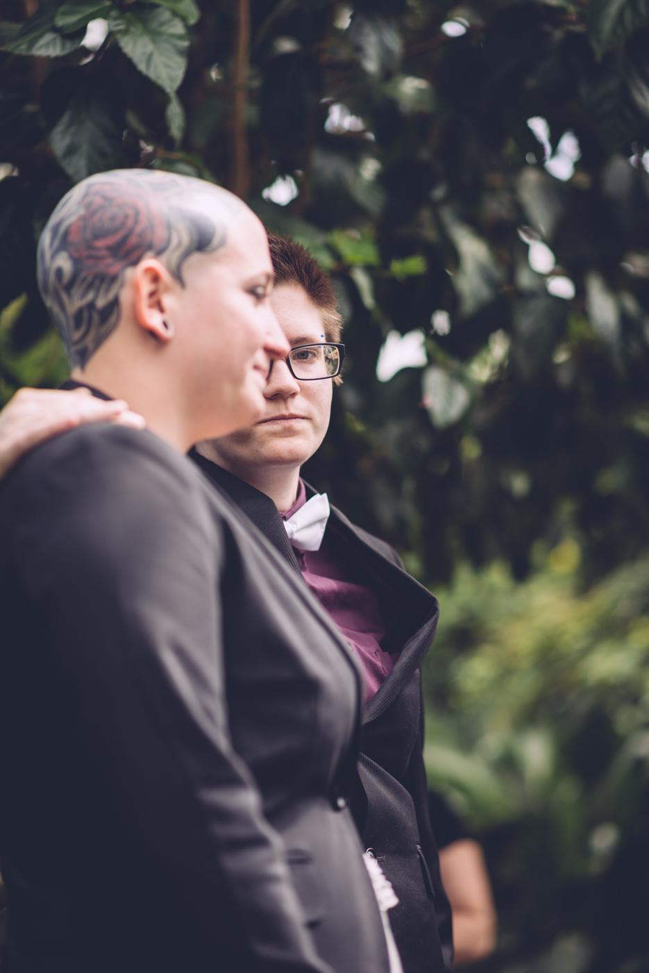 marilynn_robbi_wedding_blog17.jpg