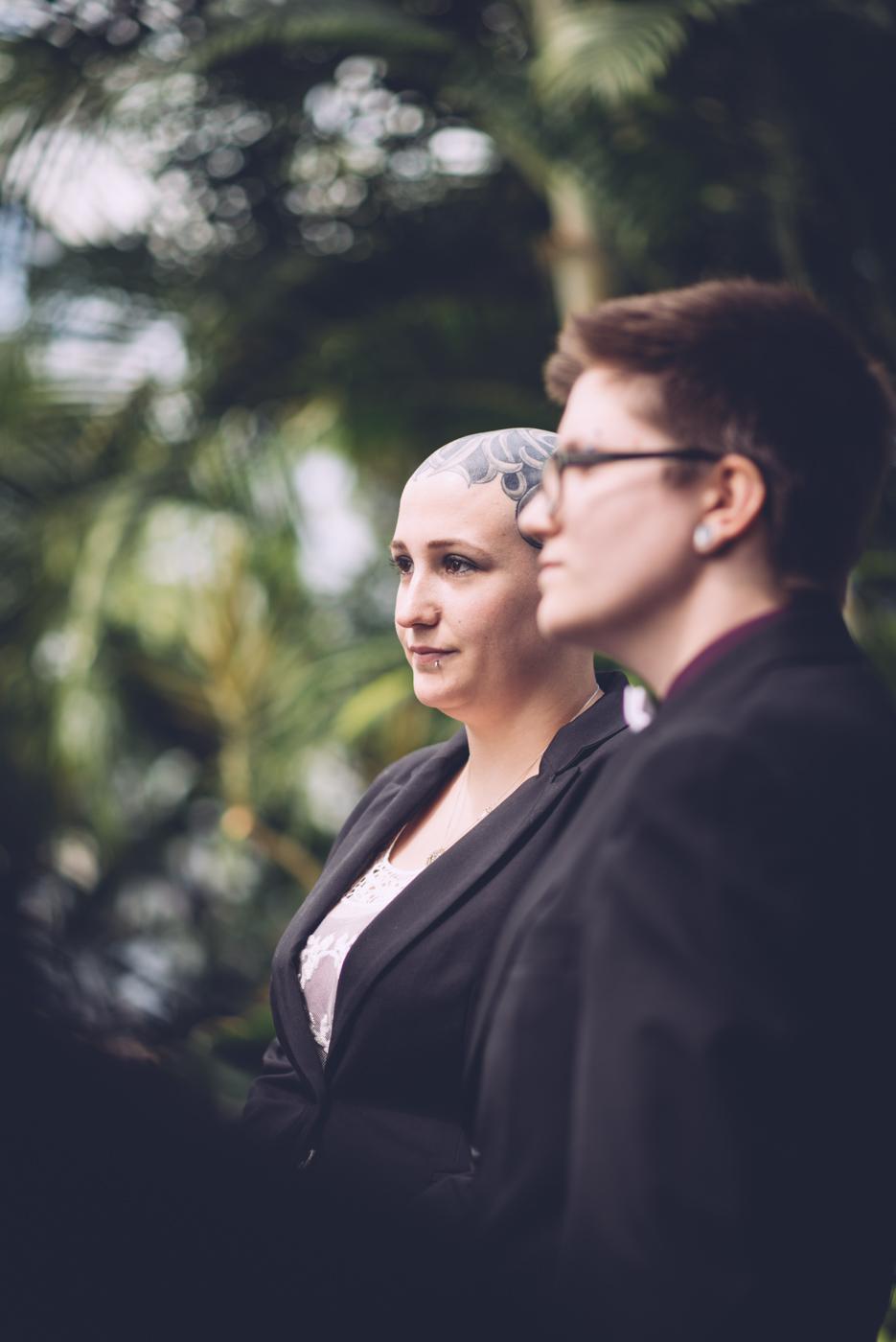 marilynn_robbi_wedding_blog16.jpg