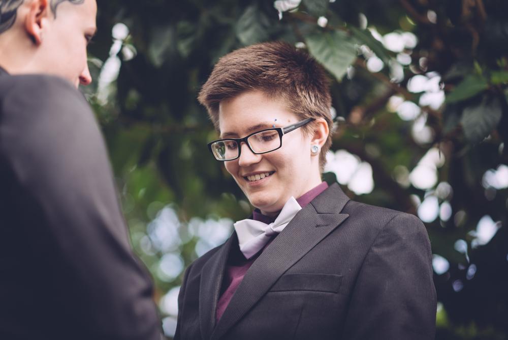 marilynn_robbi_wedding_blog20.jpg
