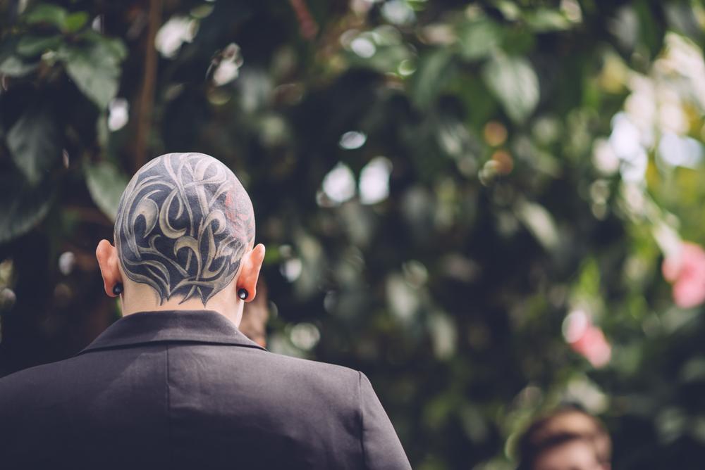 marilynn_robbi_wedding_blog25.jpg