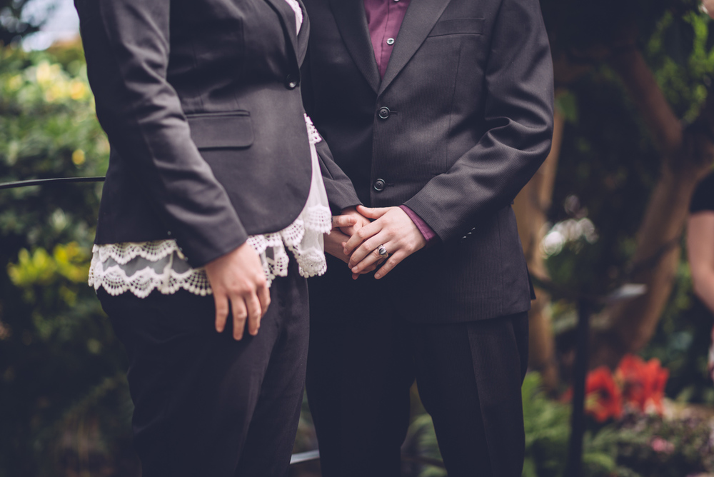 marilynn_robbi_wedding_blog26.jpg