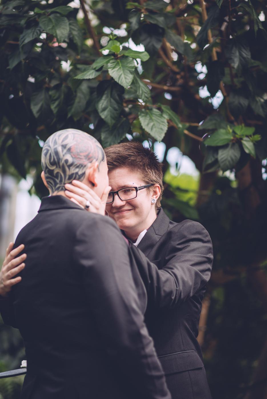 marilynn_robbi_wedding_blog28.jpg